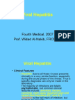 6694774 Micro 4th Asessment Viral Hepatitis 2007