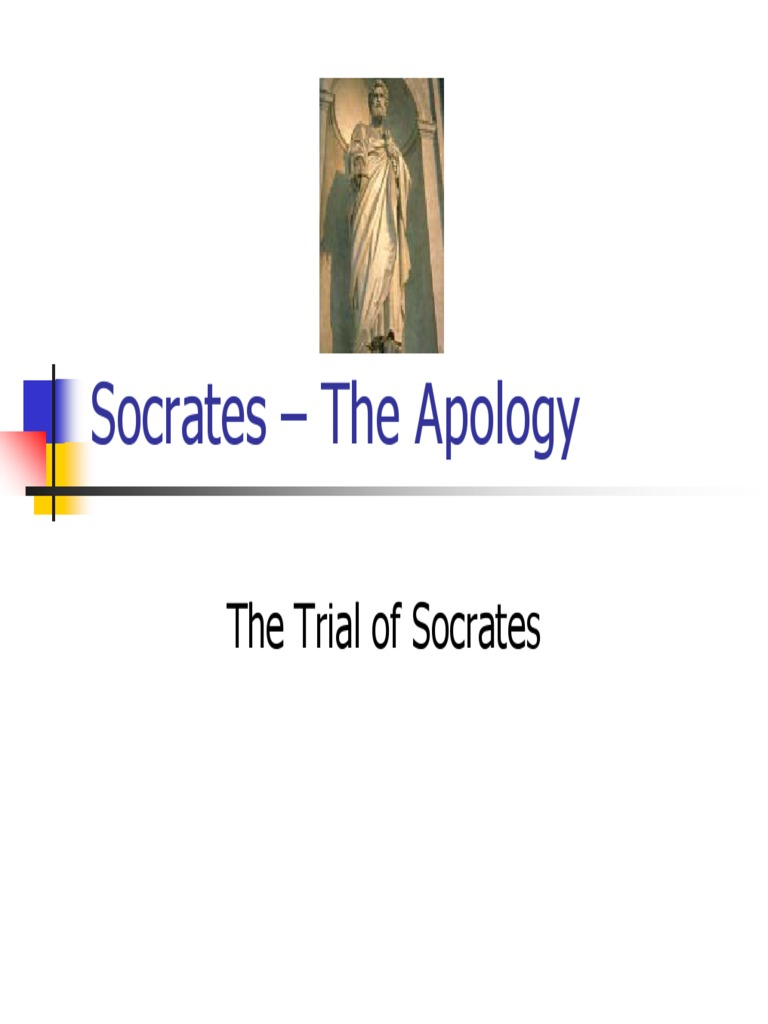 the unfair trial of the crimes of socrates (the death of socrates by jacques louis-davies) socrates ticked off the athenian leaders after his trial, he was found guilty of corrupting.