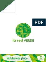 Red Verde propuesta PP Móstoles