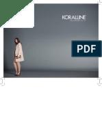 KORALLINE_LookBook_FW14