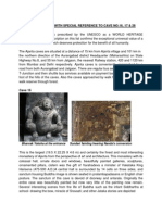 AJANTHA CAVES WITH SPECIAL REFERENCE TO CAVE NO.pdf