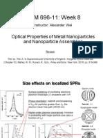 Optical Properties_1