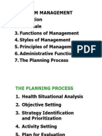 3 - Health Program Management (1)