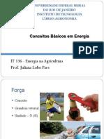 Conceitos_basicos_IT_136_2014_I.pdf