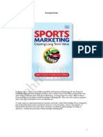 Sports Marketing Excerpts by John A. Davis For SAP 2014.pdf