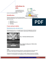 Weld-Defects A -TWI(1).pdf