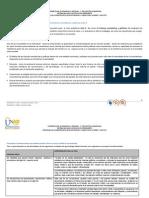 Guia Ciencias Sociales Ciclo v
