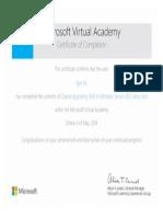 Upgrading Skills to Windows Server 2012 Jump Start
