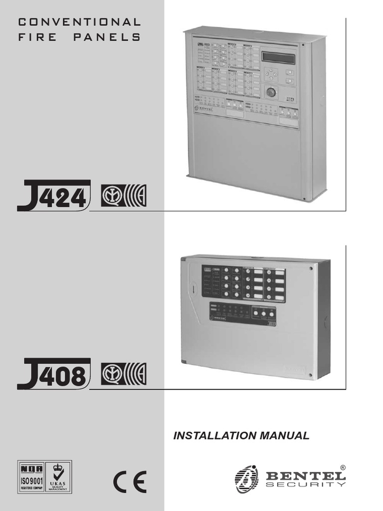 J408 En Electrical Connector Power Supply Circuit Diagram For Interfacing Buzzer With Coolrunnerii