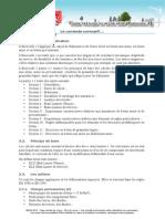 Cours Pratique de Beton Arme Eurocode 2