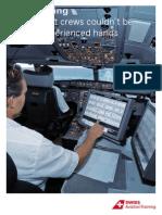 Broschure_PilotTraining