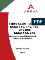 KCGG-R8551E