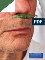 19.Oxigenoterapia.pdf