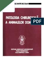 94113973-Patologie-chirurgicala.pdf