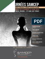 prog-5e-journees-SAMCEP.pdf