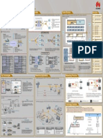 GPON Technology Poster