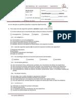 5_teste-bio12_2009-v1