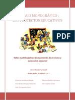 Monografico 2010 (Copia en Conflicto de Mireia Sanz Artés 2014-04-14)