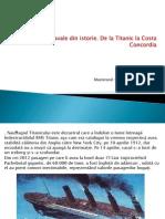 Analiza Si Prevenirea Accidentelor