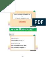 Administration de Reseaux OUTILS DU DOMAINE PUBLIC