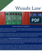 Oakandwuudslaw - Accra Law Firms