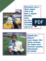 Cuaderno Viajero Camila