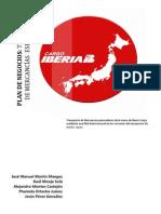 Version Final_cargo Iberia