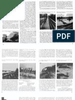 a-tour-of-the-monuments-of-passaic-nj1.pdf