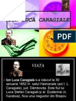 206171883-Caragiale