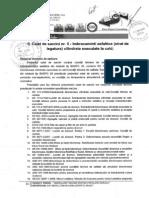 14 2 Proiect Tehnic Parcare - Caiete de Sarcini Continuare