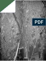 Vitry Alfortville Maisons Alfort Créteil 1949