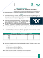 Convocatoria_PROGRAMA_DE_ESTIMULOS.pdf