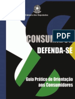 cosumidor defenda-se