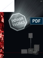 Powerworks Info En