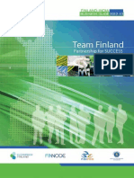 Finland Document