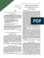 Despacho 6809-2014 emrc.pdf