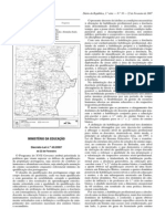 Decreto-Lei n.º 43-2007.pdf