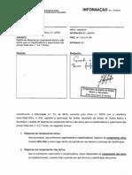 Despacho classificadores exames informacao 13.pdf
