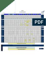 NYK EME - ESEA Sailing Schedule 2014 0502