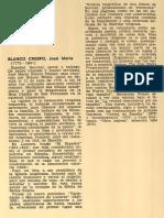 Reseñas biográficas de JM Blanco Crespo, Rafael Blanco Medina y Juan Bautista Cabrera.pdf