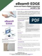 Ebeam Edge 10-2010f