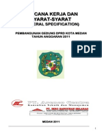 RENCANA KERJA DAN SYARAT DPRD-1.pdf