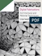 Digital Fabrication Iwamoto1