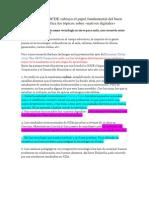 Analisis del estudio de la OCDE en educacion.docx