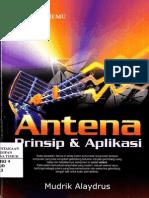 1930_Antena Prinsip Dan Aplikasi