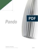 Pando-campanas-extractoras-2013.pdf