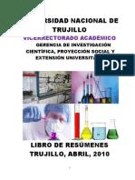 Libro Resumen 2010-5
