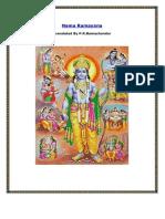 Bala Kanda (1)