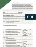 WMD-HazMat Response & Decon 03.11.08 (1)
