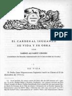 El cardenal Inguanzo.pdf